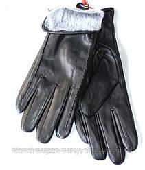 Перчатки женские (6,5-8,5) зима   7 км