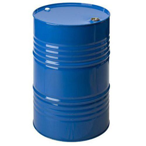 Уайт спирит 0,8, 50 л/40 кг