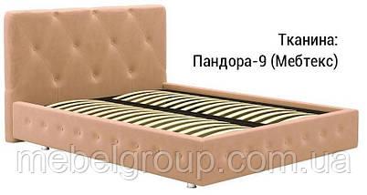 Кровать Хлоя 160*200, фото 3