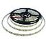 Світлодіодна стрічка Motoko SMD 3528 120 LED 9.6 w герметична, фото 2