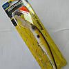 Воблер SPRO Moonraker 13.5см 18гр 7м Ye_BL(4837300)