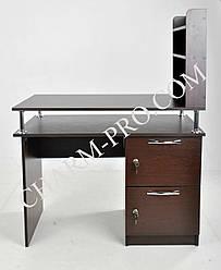 Маникюрный стол Стандарт 1