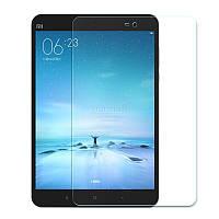 Защитное стекло Xiaomi Mi Pad 3 0.26mm 9H