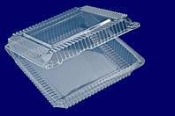 Упаковка для кондитерских изделий арт.440