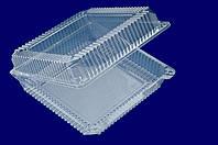 Упаковка  для кондитерских изделий  арт.441
