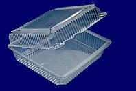 Упаковка  для кондитерских изделий  арт.442
