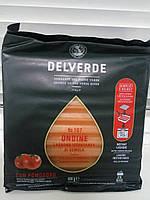 Лазанья Delverde Ondine con Pomodoro 500г