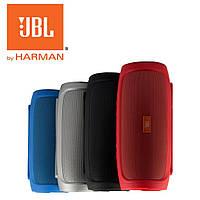 Портативная Bluetooth колонка JBL Charge 4 (Копия), фото 1