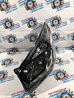 Фара передняя правая новая оригинальная Renault Trafic 3 260600500r, фото 1