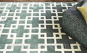 Килим Cubis Romo (Великобританія)