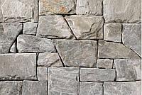 Натуральный камень B&B цвет Stubai 540, фото 1