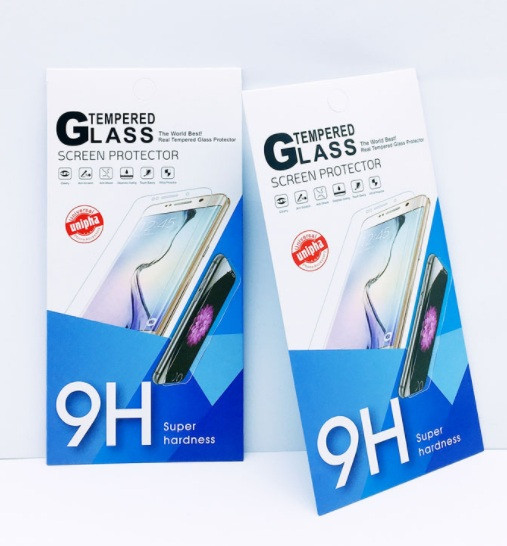 Защитное стекло Xiaomi Redmi Pro 0.26mm 9H HD Clear
