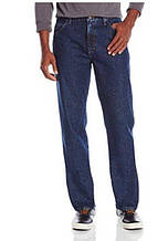 Мужские джинсы Wrangler Classic  Regular Fit Jean