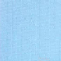 Вертикальные Жалюзи Лаин 127 мм-светло-голубой