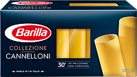 Макарони Канелоні BARILLA 250г