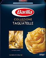 Макарони Тальятелле BARILLA 500г