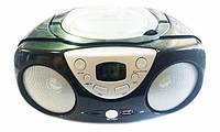Радиоприемник Колонка LS 472 Радио am