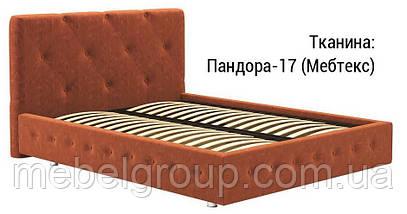 Ліжко Хлоя 180*200, з механізмом, фото 3
