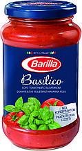 Соус Barilla «Basilico» 400г