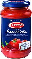 Соус Barilla «Arrabbiata» 400г