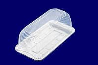Одноразовая упаковка для тортов арт. 215