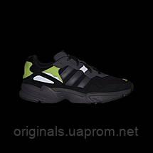 a60157f51819 Купить Кроссовки мужские Adidas Yung-96 F97180 - 2018 2