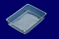 Коррекс для кондитерских изделий арт. IU-7, IU-7W