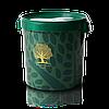 Контейнер для корма Essential Food Box, 12.5 кг