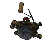 Мультиклапан для цилиндрических баллонов VIKARS d 315/30 (67-00) без ВЗУ и вентиляционной коробки