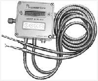 Корректор КПЛГ, ВЕГА и программирование параметров