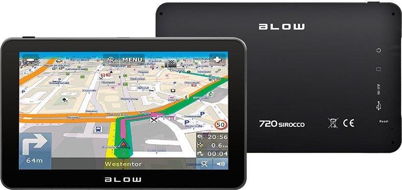 Mapfactor navigator инструкция