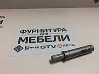 Мебельный амортизатор (дэмпфер) Airtic Серый