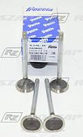 Клапан Ланос Lanos 1.5 выпускной Freccia (комплект) FR 6095R