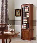 Книжный шкаф Panamar