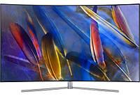 Телевизор Samsung QE49Q7CAMUXUA (F00131857)