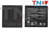 Батарея MICROSOFT BL-L4A MICROSOFT (NOKIA) 535 Lumia Dual SIM Li-ion 3.7V 1905mAh ОРИГИНАЛ