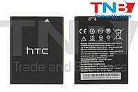 Батарея HTC B0PE6100 HTC Desire 620G Dual Sim Li-ion 3.7V 2100mAh ОРИГИНАЛ