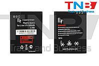Батарея FLY BL6412 3.H-7201-CS611A10-J00 3.H-7201-I630C0-J00 FLY E158, IQ434 Li-ion 3.7V 1000mAh ОРИГИНАЛ