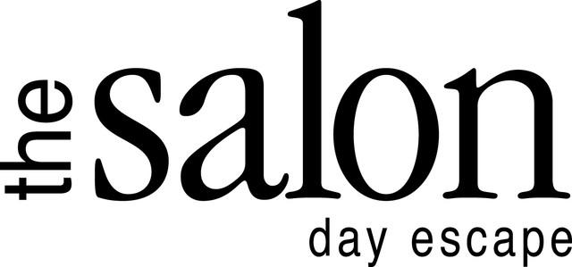 Акриловая система SALON