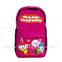 e00d547e996b Купить оптом детские рюкзаки в категории сумки и рюкзаки детские в ...