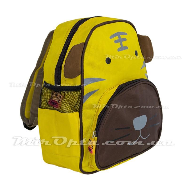 76021c111b9e Детский рюкзак