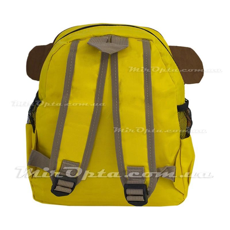 0334eb7879b5 купить в розницу от Детский рюкзак
