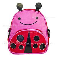 cf39da1c6721 Детский рюкзак с 3D рисунком оптом в Украине. Сравнить цены, купить ...