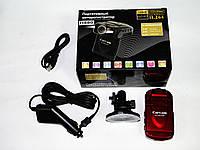 Видеорегистратор Carcam HD H-880