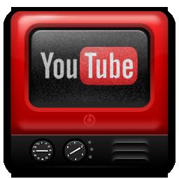 """Видео-обзор Трик-Трек """"Оптимальный"""""""