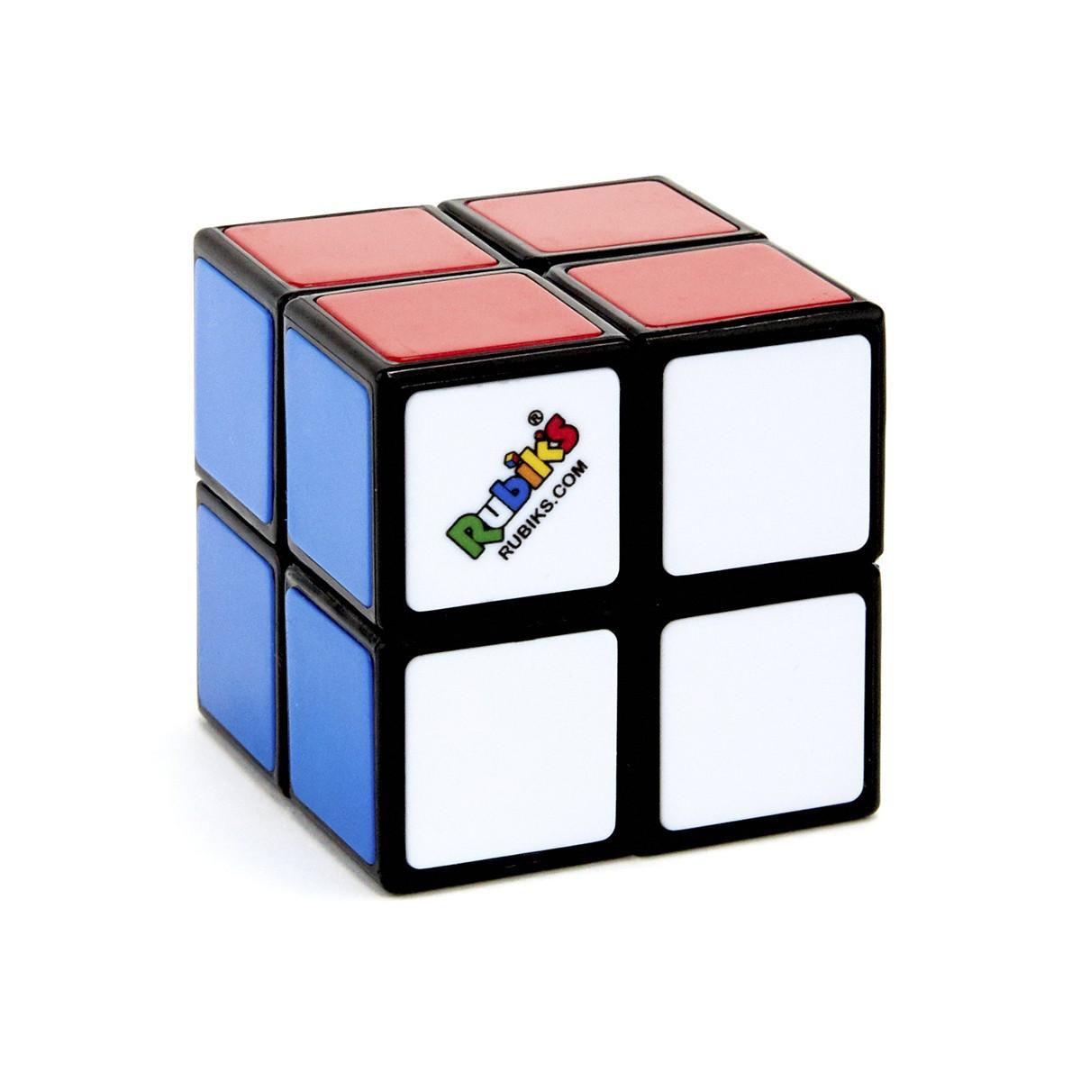Головоломка Rubiks Кубик Рубіка 2х2 (RBL202)