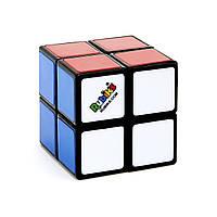 Головоломка Rubiks Кубик Рубика 2х2 (RBL202)