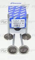 Клапан Ланос Lanos 1.5 впускной Freccia (комплект) FR 6094R
