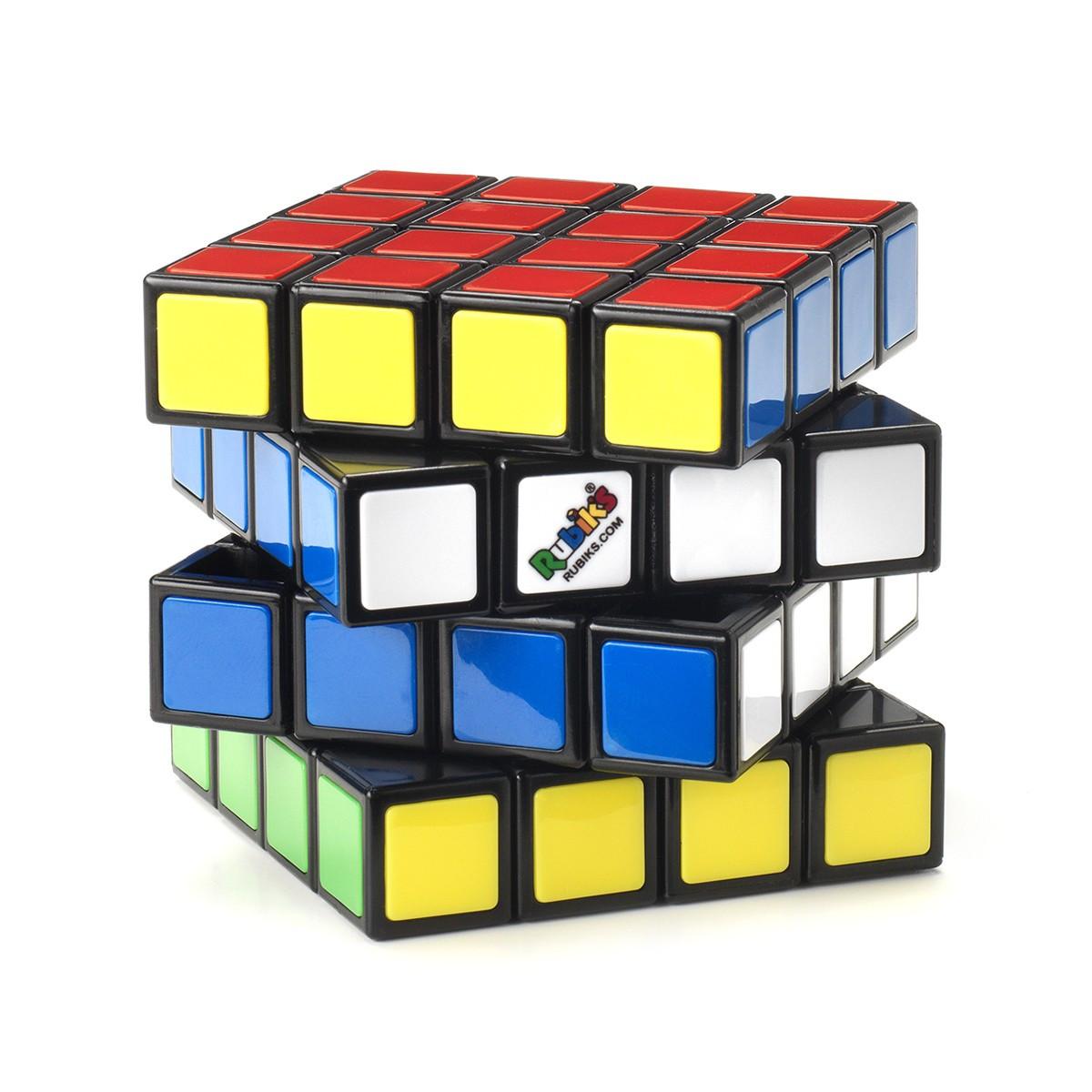 Головоломка Rubiks Кубик Рубика 4 х 4 (RK-000254)