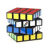 Головоломка Rubiks Кубик Рубика 4 х 4 (RK-000254), фото 1
